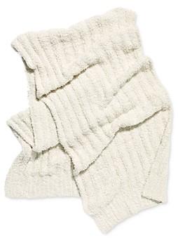 Free People Cloud Ribbed Blanket Scarf