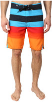 Rip Curl Mirage Aggrocrew Boardshorts
