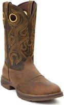 Durango Men's Rebel Cowboy Boot US