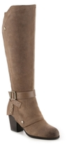 Fergie Lillith Boot