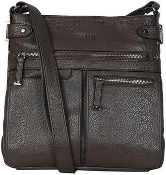 Rosetti Jaylin Crossbody Bag
