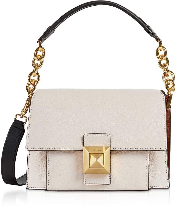 88953ba3806d4 Diva Bags - ShopStyle