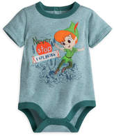 Disney Peter Pan Cuddly Bodysuit for Baby