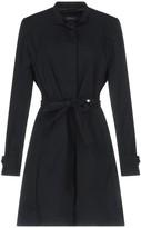 ADD Overcoats - Item 41769186