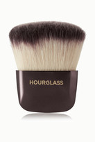 Hourglass Ambient Powder Brush - Colorless