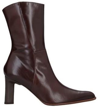 Kalliste UN DIMANCHE A VENISE par Ankle boots