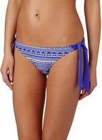 Swell Nelson Bay Bikini Bottom