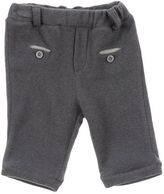 Kidspace KID SPACE Casual trouser