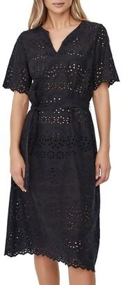 Vero Moda Karoline Dress