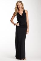 Tart Viola Maxi Dress