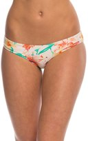 Rip Curl Swimwear Tropic Wind Reversible Hipster Bikini Bottom 8138088