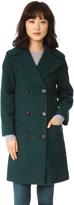 MiH Jeans Richards Coat