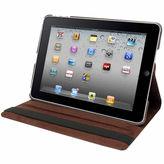 Natico iPad Mini IV 360 Tablet Case, 8 x 5 x .5