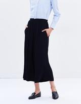 Max & Co. Decimale Pants