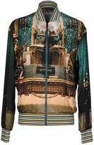 Vivienne Westwood MAN Jackets - Item 12033256