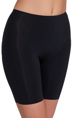 Spanx Trust Your Thinstincts Medium Control Targeted Short