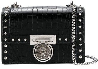 Balmain BBox 20 shoulder bag
