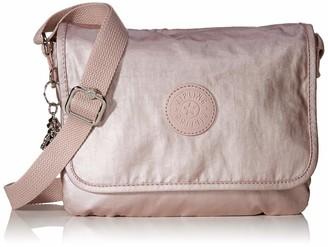 Kipling womens KI5825 Cross-Body Bag