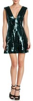 Dress the Population 'Marilyn' Sequin Dress (Nordstrom Exclusive)