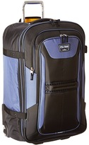 Travelpro TPro Boldtm 2.0 - 28 Expandable Rollaboard Luggage