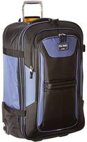 "Travelpro TPro BoldTM 2.0 - 28"" Expandable Rollaboard®"