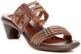 Naot Footwear Afrodita Embellished Sandal