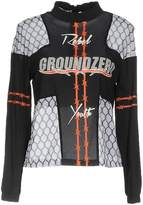 Ground Zero GROUND-ZERO Blouses - Item 12019114
