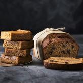 Williams-Sonoma Pumpkin Chocolate Chunk Quick Bread Mix