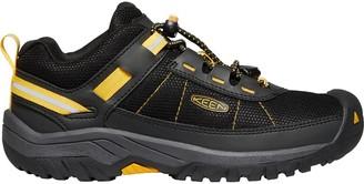 Keen Targhee Sport Shoe - Kids'