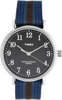 Timex Wrist watches - Item 58037605
