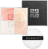 Givenchy Beauty Women's Prisme Libre Loose Powder