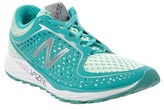 New Balance Women's Vazee Breath Running Shoe.