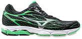 Mizuno Men's Wave® Catalyst