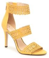 Jessica Simpson Jillesa 3 Sandal