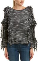 MISA Los Angeles Karine Sweater