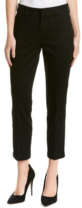 NYDJ Women's Petite Size Madison Ankle Trouser Jeans