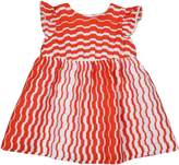 Missoni Dresses - Item 34614200