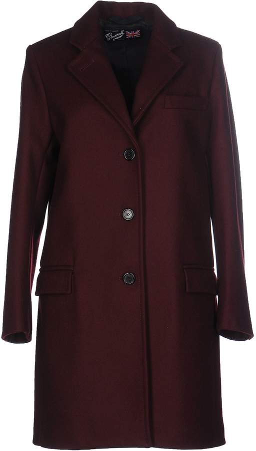 Gloverall Coats - Item 41641416GV
