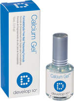 Ulta Develop 10 Calcium Gel Nail Thickening Formula