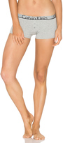 Calvin Klein Underwear Cotton Trunk