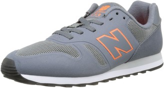 New Balance 373 Men Low-Top Sneakers