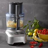 Breville Sous ChefTM Food Processor, 16-Cup