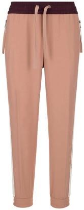 Moncler Side Stripe Track Pants