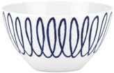 Kate Spade Charlotte Street East Soup/Cereal Bowl