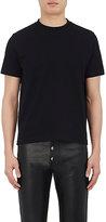 Balenciaga Men's Logo Cotton T-Shirt