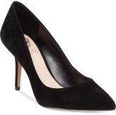 Vince Camuto Salest Pumps
