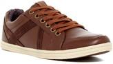 Ben Sherman Knox Sneaker