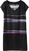 Rachel Comey Aprel Dress