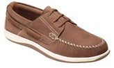 Cole Haan Men's Boothbay Boat Shoe