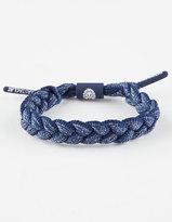 RASTACLAT Winter Bracelet